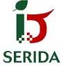 serida